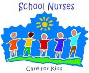 Image result for school clinic