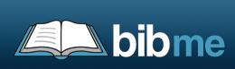 bibme-banner