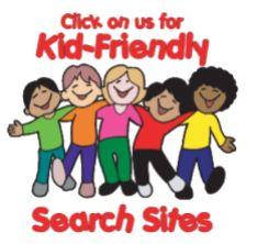 kidfriendly