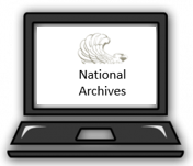 national_archives_001
