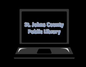 sebas5_publiclibrary