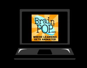 sebas_brainpop