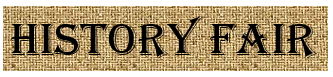 HISTORY_FAIR