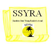 SSYRA