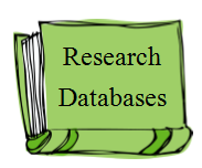 research_help_001