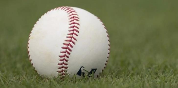 Baseball – Sebastian Middle School